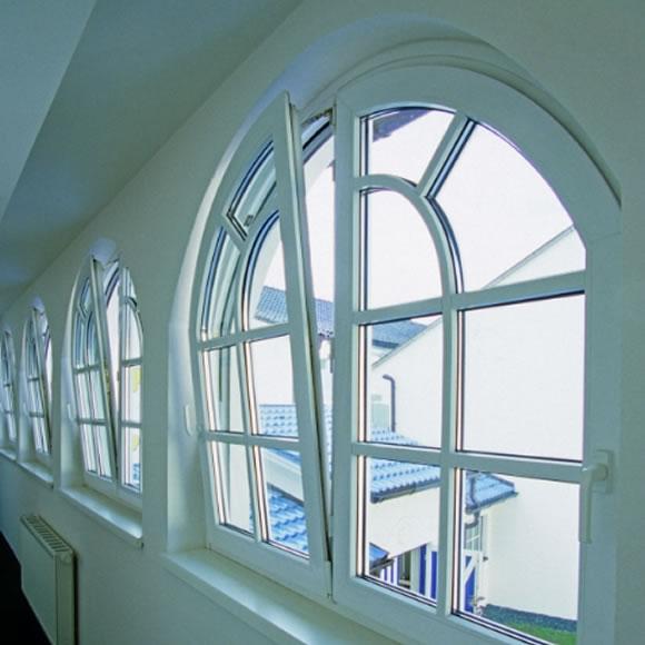 Liebana ventanas pvc mamparas de ba o puertas ventanas - Mamparas de pvc ...